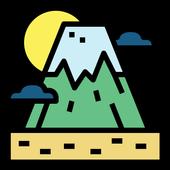 eMinna - Minna no Nihongo icon