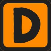 Denominations icon