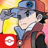 Pokémon Masters icon