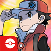 Icona Pokémon Masters