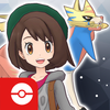 Pokémon Masters EX-icoon