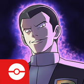 Icona Pokémon Masters EX