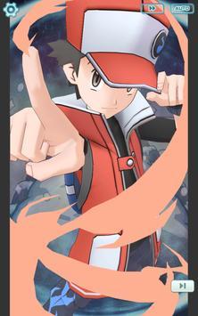 9 Schermata Pokémon Masters EX