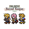 ikon FINAL FANTASY Record Keeper