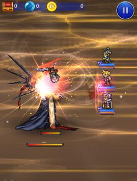 FINAL FANTASY Record Keeper screenshot 11