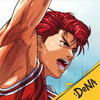 灌籃高手 SLAM DUNK APK