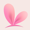 VTube Studio ikona