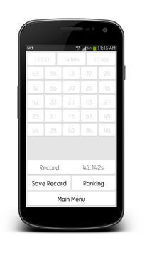 Calympic Screenshot 3