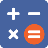 ClevCalc icon
