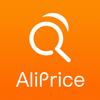 ikon AliPrice