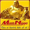 KQXS, XSMN, XSMB, Vietlott, Xổ Số Minh Ngọc LIVE