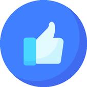 BumperFollow icon