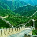 WallpapersGreat Wall of China APK