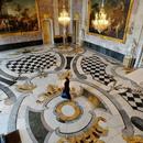 Wallpapers Sanssouci Palace APK