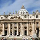 Wallpapers Vatican Palace APK