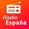 Online Radio Spain - Internet stations icon