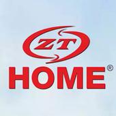 ZT-HOME icon