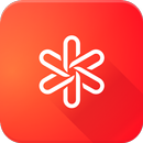 DENT - Send mobile data top-up APK