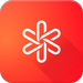 DENT - Send mobile data top-up APK