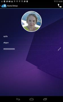 DentalBulut screenshot 3