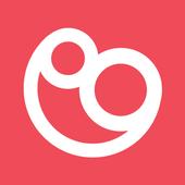 GoGetDo icon