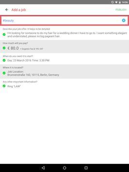 GoGetDo screenshot 14