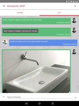 GoGetDo screenshot 15