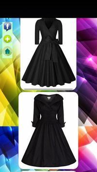 100+ Beautiful Korean Dress Designs screenshot 4