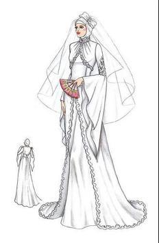 dress designer screenshot 3