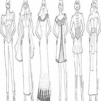 dress designer screenshot 4