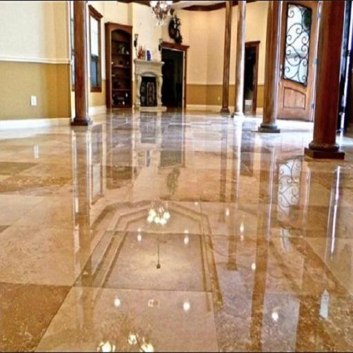 granite and marble floor design for Android - APK Download