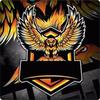 Icona Esport Logo Design