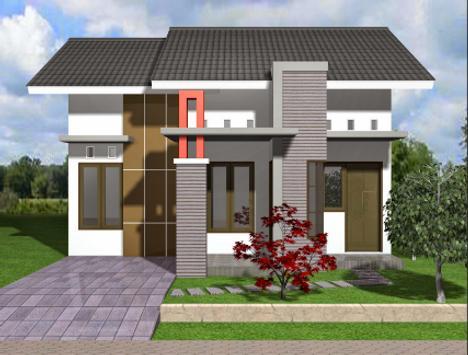 Desain Rumah Minimalis 2020 For Android Apk Download