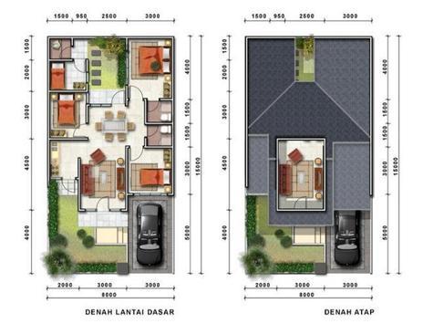 home plan screenshot 1