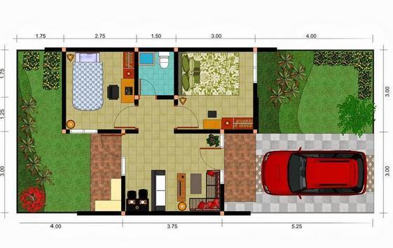home plan screenshot 2