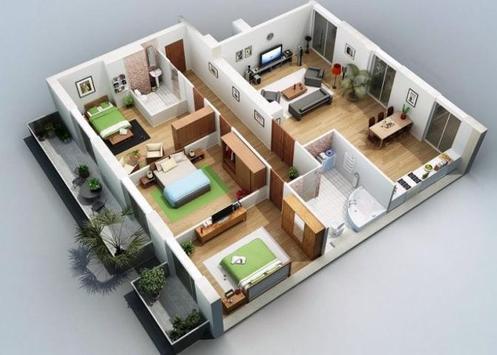 home plan screenshot 3