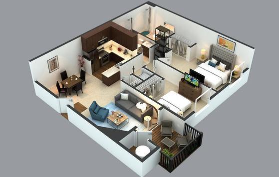 home plan screenshot 4