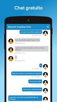 Doctiplus screenshot 6