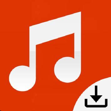 Musica Tones poster