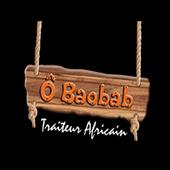 o baobab icon