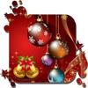 Weihnachtslieder zum Schlafen Zeichen
