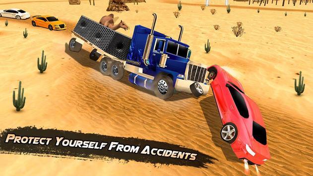 Lkw Transport Spiele