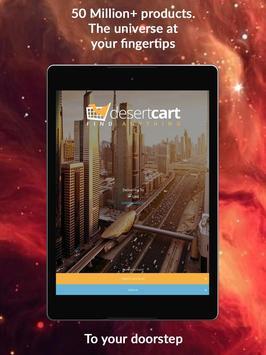 desertcart تصوير الشاشة 5