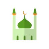 Arabian Recipes FREE