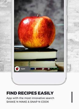 Recipe book: Recipes & Shopping List screenshot 6