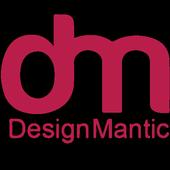 Logo Maker icon