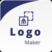 Easy Logo Maker icon