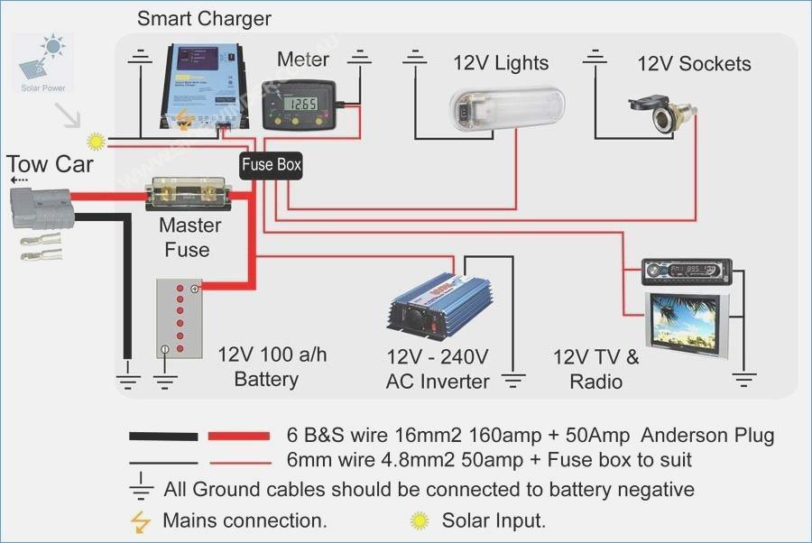 wiring diagram solar screenshot 3