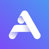 Armoni Launcher PRO (BIG UPDATE ) v96485879 (Paid) (All Versions)