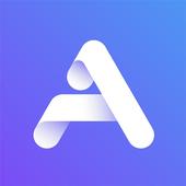 Armoni Launcher PRO (BIG UPDATE ) v96486879 (Full) (Paid) (All Versions)
